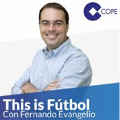 COPE - This is Fútbol