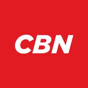 Rádio CBN (Vale do Iguaçu)