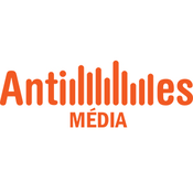 ANTILLES MEDIA