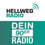 Hellweg Radio - Dein 90er Radio