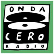 ONDA CERO - Canarias en la onda