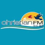 WSCF-FM - Christian FM 91.9 FM