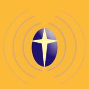 WSHB - Annunciation Radio 90.9 FM