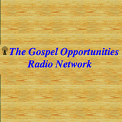 WEUL - The Gospel Opportunities Network 98.1 FM