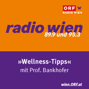 Radio Wien Wellness