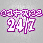 Caprice247