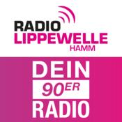 Radio Lippewelle Hamm - Dein 90er Radio