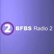 BFBS Radio 2