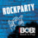 RADIO BOB! Rockparty
