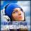 Música Cristiana Juvenil