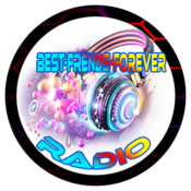 best-frends-forever-Radio