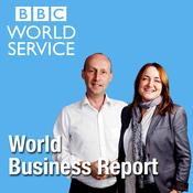 World Business Report