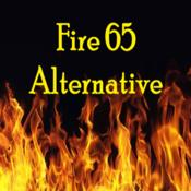 Fire 65 Alternative