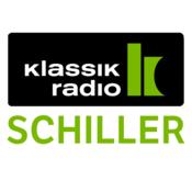 Klassik Radio - Schiller