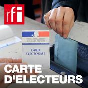 RFI - Carte d'électeurs