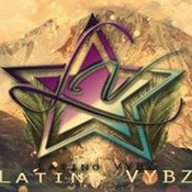 latinovybz