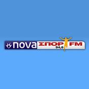 Nova Sport FM