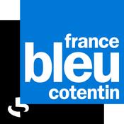 France Bleu Cotentin