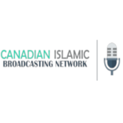 Canadian Islamic Broadcasting Network