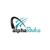 Alpha Radio BG
