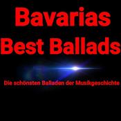 Bavarias Best Ballads