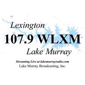 WLXM-LP - Lexington\'s Christian Radio 107.9 FM