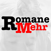 Romane & Mehr