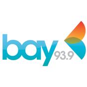 3BAY - Bay 93.9 FM Geelong