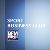 BFM - Sport Business Club