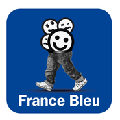 France Bleu Loire Océan - Les gens d'ici