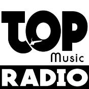 TOP MUSIC RADIO