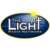 WGLY-FM - The Light 91.5 FM