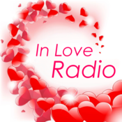 IN LOVE RADIO