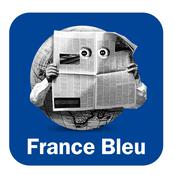 France Bleu Poitou - Le journal