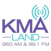 KMA-FM - Regional Radio 99.1 FM