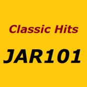 Classic Hits JAR101