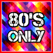80\'S ONLY