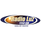 WWDJ - Radio Luz Boston 1150 AM