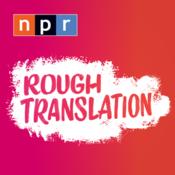 Rough Translation