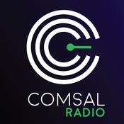 Comsal Radio