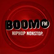 BoomFM