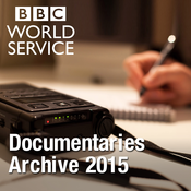 The Documentary: Archive 2015