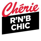 Chérie R\'n\'B Chic
