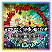 Radio Magic Galaxie