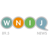 WNIJ - Northern Public Radio 89.5 FM