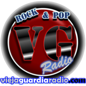 Vieja Guardia Radio