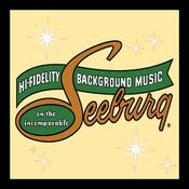 Seeburg 1000 Music
