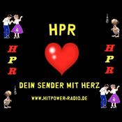 Hitpower-Radio.de