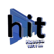 Hit Huesca 107.1 FM