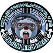 Kollektive-Klangwelt - Trance